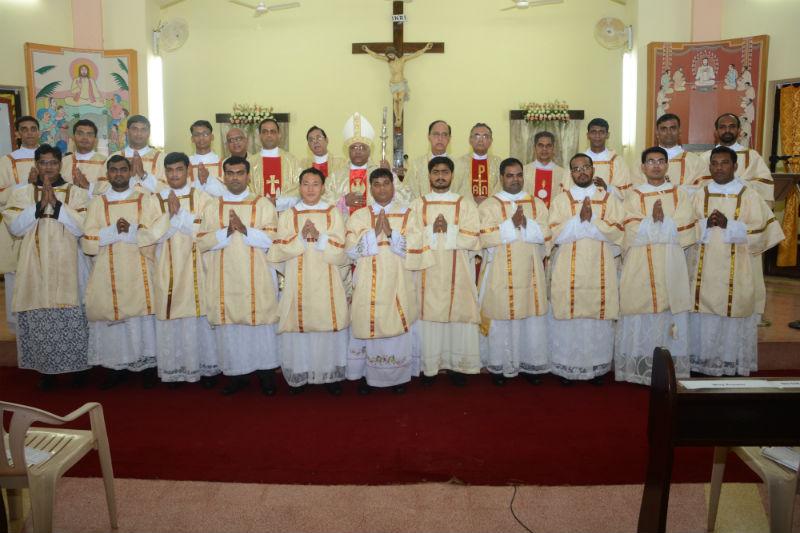 Diaconate_2017